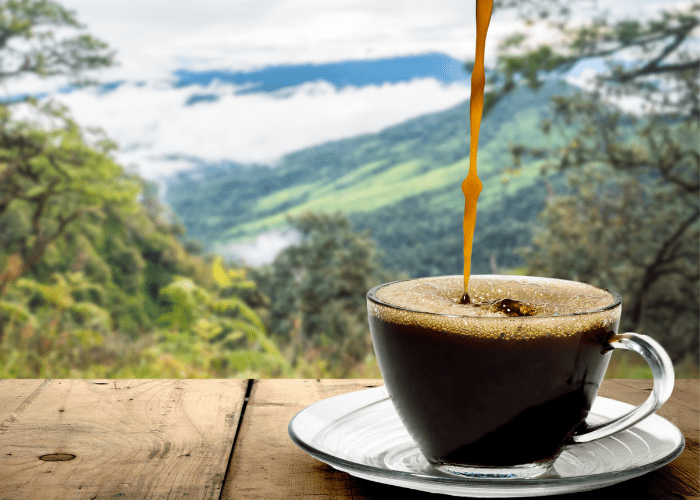 the best coffee quotes