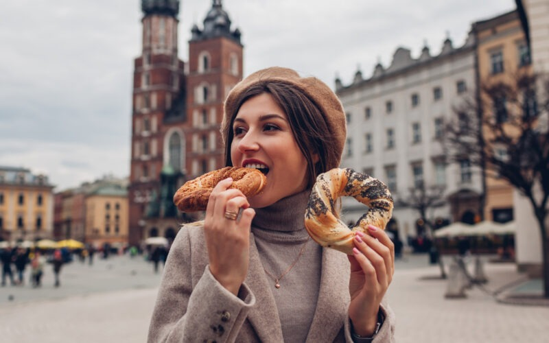 why carbs are your friends