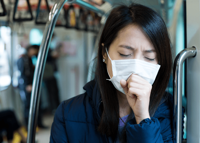 ways to cope with pandemic fatigue